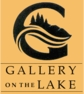 "You can also view some of my work at ""The Gallery on the Lake"" at Buckhorn"